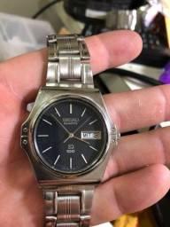 Relógio Seiko anos 90