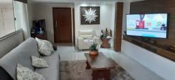 Casa 03 quartos/suítes em Brazlândia - DF