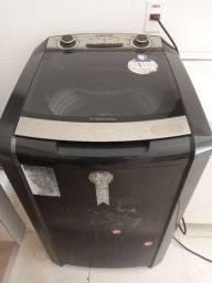 Maquina de lavar roupas 11kg