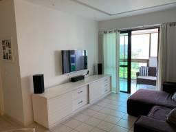 Apartamento 3 quartos 87m2 Rio2 Fontana di Trevi melhor planta da região