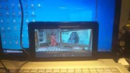 Tablet multileser M7S  m-pro