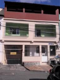 Aluga apto térreo 3 QTOS em Campo Grande - Cariacica/ES.