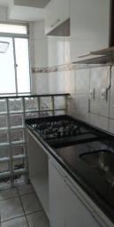 Aluga-se apartamento 2 quartos (Região do Barreiro)