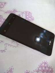 Zenfone Go ZC500TG para retirada de peças.