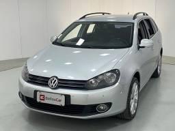 VW - VOLKSWAGEN JETTA Variant 2.5 20V 170cv Tiptronic