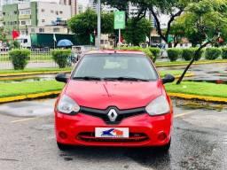 Renault Clio 2014 /14