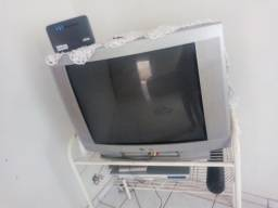 Tv 29 tubo $45