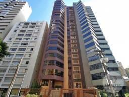 Apartamento à venda com 3 dormitórios em Batel, Curitiba cod:1717