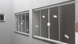Título do anúncio: Dv Vidros - Vidraçaria - Vidraceiro - Vidros temperados - Blindex