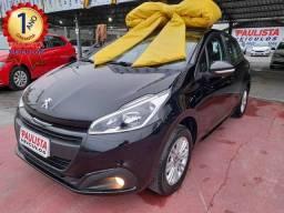 Título do anúncio: Peugeot 208 ACTIVE 1.2 12V