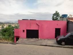 Casa/Terreno Mesquita 200M2 Vendo