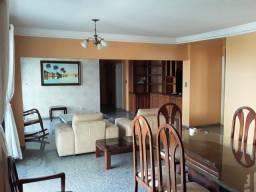 Apartamento para Aluguel em Manaus/AM