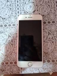 IPhone 7 ,32GB, Rose