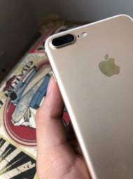 V/T iPhone 7 Plus 128gb