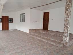 Título do anúncio: Casa de esquina Matinhos litoral do Paraná