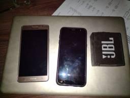 4 dispositivos