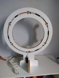 RING LIGHT MDF