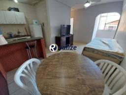 AP00935 Apartamento com 01 quartos na Praia do Morro Guarapari-ES