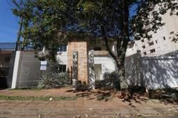 Casa para alugar com 4 dormitórios em Jardim cerro azul, Maringa cod:L314