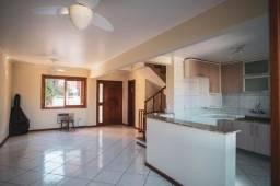 Casa à venda com 3 dormitórios em Medianeira, Porto alegre cod:174776