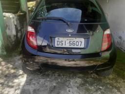Vendo Ford KÁ 2006