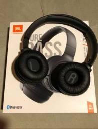 Headphone JBL Tune 500BT