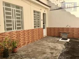Título do anúncio: Casa para alugar, 75 m² por R$ 1.250,00/mês - Centro - Niterói/RJ