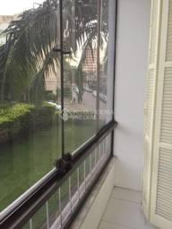 Título do anúncio: Apartamento à venda com 2 dormitórios em Santana, Porto alegre cod:347336