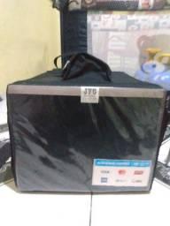 Bag para entregadores (bolsa)