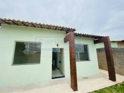 Linda casa á venda em São Joaquim de Bicas com 3 Dormitórios, sendo 1 suíte