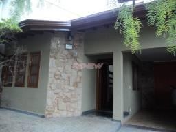 Casa à venda, 3 quartos, 1 suíte, 2 vagas, Santa Marina - Valinhos/SP