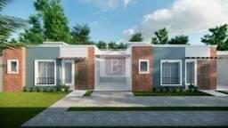 Casa em Condomínio à venda em Guaratuba/PR
