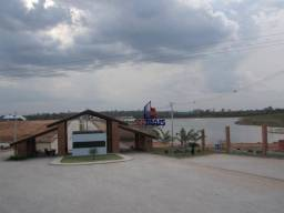 Terreno à venda, 800 m² por R$ 450.000,00 - Condomínio Aldeia do Lago - Ji-Paraná/RO