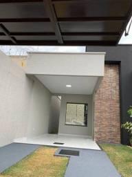 Título do anúncio: Casa para venda com 97M² com 3 quartos no Vereda dos Buritis Goiânia