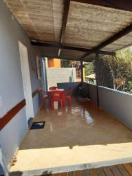 Casa a venda em Praia Grande de Araçatiba - Ilha Grande - Angra dos Reis