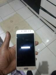 Samsung J7 Pró 64 gb