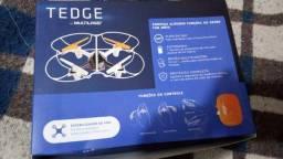 Vendo Mini Drone Multilaser