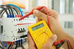 Eletricista Bento Ribeiro