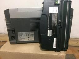 Impressora precisando de conserto