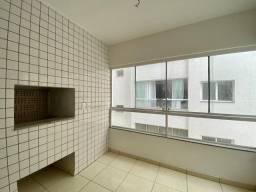 A maior barbada de 02 dormitórios que você vai encontrar em Capão!