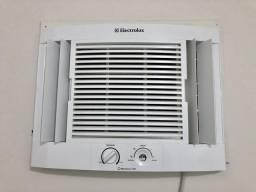Ar Condicionado Eletrolux 7500 BTUs