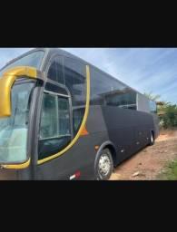 Ônibus Paradisso