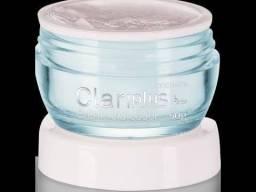 Clariplus odorata