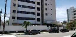 apartamento Tambaú 02 quartos. 100% mobiliado Rua José Augusto Trindade n376 ap505