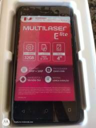 MULTILASER E LITE 32 GB