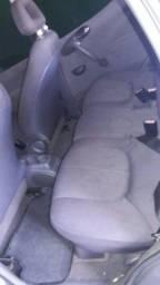 Carro Mercedes 160