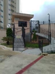 Apartamento J. Independência, 2 quartos, 5 minutos a pé estação monotrilho Oratório