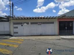 Casa para alugar com 4 dormitórios em Jardim maia, Guarulhos cod:3066
