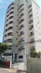 Título do anúncio: Aluguel Cobertura 04 Quartos - Ed. Parakanã - Jardim Independência - Cuiabá - AP0382