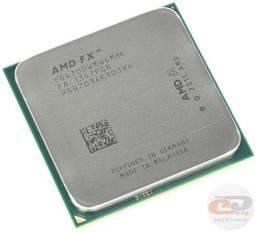 Processador Fx 4300